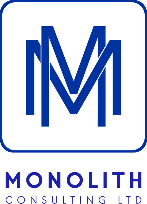 Monolith Consulting